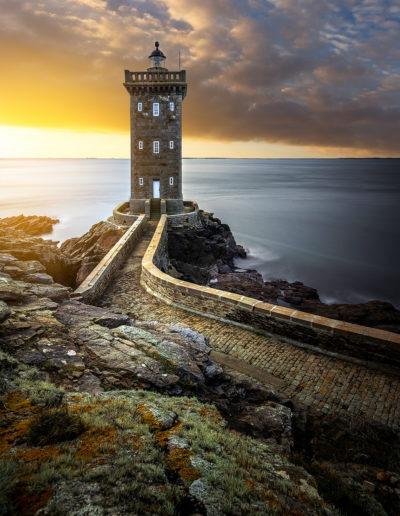 phare du kermovan